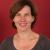 Katrin Ewald, Cutterin @ Berlin
