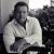 James Peregrine Galbraith @ Universal Composer, Glasshouse