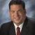 Joe Aguirre @ Joe Aguirre State Farm Insurance, Smithtown