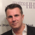 Martin Trost, Information Broker/Consultant @ matroHH, Hamburg