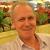 Gerrit Tienkamp, Founder: PLANET ASIAN GROUP @ Quality Media Network, Bangkok