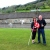 Kim Proven, Holiday Cottages Owner @ Briar Cottages, Lochearnhead
