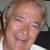 Francois Sittler @ FRANCESCO EZZO DIFFUSION, NICE