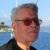 Jörg Schäfer, Gesellschafter @ conlogis-VAMAC, Wetter