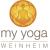 Caren Arp-Wiese @ my yoga Weinheim, Weinheim