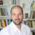 Enrico Gamba @ Psicologo Milano, Milano