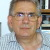 Dan Constantin, engr. @ Bucharest