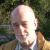 Wolfram Feuerstack, Rentner @ Ribnitz-Damgarten