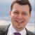 Stephan Sigloch, E-Commerce Berater & CEO @ KlickPiloten GmbH, Stuttgart