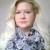 Jennifer Bleck @ Wolfenbüttel