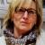 Helga Knauß-Auwärter, Inhaberin @ Auwärter. Emailschilder aller Art., Schorndorf