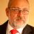 Harald Schottner @ Wiehl
