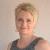 Retha Bloem @ Centre for  Child Youth Family Studies, Wellington