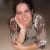 Stephanie Rose, 29, Autorin @ Heilbronn Neckar