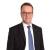 Dr. Jürgen Austrup, Rechtsanwalt @ Dr. Austrup Rechtsanwälte, Lüdinghausen