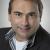 Volker Weis, Bausachverständiger @ Sachverständigenbüro Weis, Großalmerode