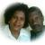 Jose Angel, Propietario @ Hostal Dr.Suarez y Sra Addys, Trinidad