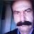 Ali Avdan @ Dinar