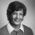 Soheila Mojtabaei, Beziehungs-Coaching, Kompetenz @ Spezialistin für ein starkes SELBST, köln