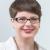 Barbara Pirringer, Geschäftsf. Gesellschafterin @ P&R, Waidhofen/Ybbs