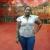 Roxana Garcia Cortes, Investigadora  @ Instituto Finlay, La Habana