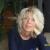 Carmen Kunde, Lebensberatung @ Carmen Kunde, Trossingen