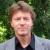 Erwin Becker @ ESGE Grabstein GmbH, Lohra