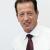 Achim Mentzen, kfm. Angestellter @ Biocaa, Albbruck-Schachen