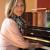 Kordula Meier, Pianistin für Trauermusik @ Ahlerstedt