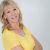 Barbara Müller, 62, selbständig @ Praxis für Gesundheit und..., Karlsruhe-Durlach