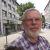 Oskar Henkel @ Sportverlag, Solingen