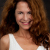 Susanne Jeschkeit, Interim Manager, Coach, PR @ Jeschkeit Consulting, Neu-Anspach