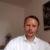 Andreas Martin, 48, Anwalt in Berlin Marzahn @ Rechtsanwalt Andreas Martin, Berlin