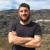 Mike Lippoldt, Unternehmer @ ousuca, Málaga