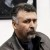 Ninus Nestorović, YOURNALIST, APHORISTIKER @ private, NOVI SAD