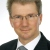 Gunter Sobe @ MPC Management & Prozess Consulting GmbH