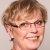 Cornelia Tromm, Beraterin + Trainerin @ Cornelia Tromm Kommunikation, Duesseldorf