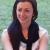 Ernesta Zanotti @ Psicologo Brescia, Brescia