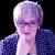 Katharina Kettner, Change Manager @ wave-concepts