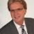 Rolf Gennrich @ GEWIA Beratung Sozialer Unternehmen, Solingen
