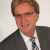 Rolf Gennrich, Diplom-Sozialgerontologe @ GEWIA Beratung Sozialer Unternehmen, Solingen