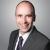 Michael Assmann, Senior Relationship Manager @ Online Stellenmarkt, Bad Lippspringe