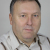 Lutz Meyer, Verkauf und Beratung BHKW @ Privat, Schönbeck