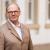 Karl Dammann @ WELLNESS WHIRLPOOLS, Muenster