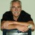 Roland Kuster @ DJ Gordon, Holziken