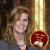 Petra Schmidt, freie Lektorin @ P.S.-Lektorat, Bornheim