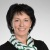 Katrin Frick, 56, Schulpräsidentin/Kantonsrätin @ Stadt Buchs, 9470 Buchs