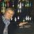 Ralf Waldmann, CNC-Fachkraft @ Osterode am Harz