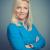Stephanie Neuwald @ Praxis für Psychotherapie, München