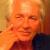 Werner Petras @ Bp-America, Düsseldorf-Palma de Mallorca